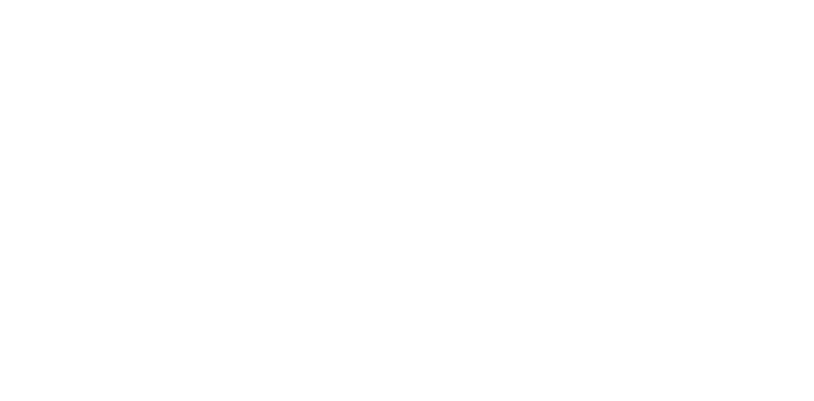 gallery/worldmap1